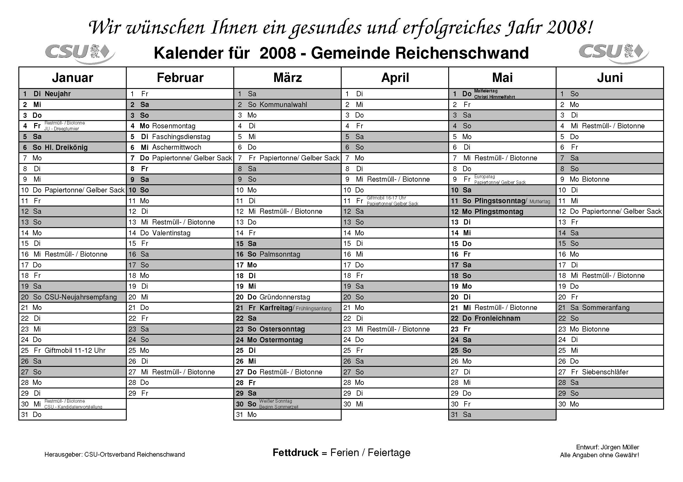Teamup Calendar - Free shared online